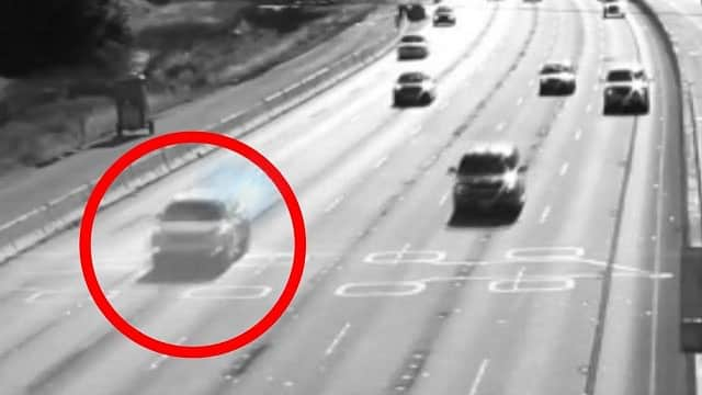 5-Car-Teleportations-Caught-On-Camera-Spotted-In-Real-Life-min