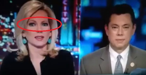 Reptilian-news-reporter-caught-again-shapeshifting-620x321