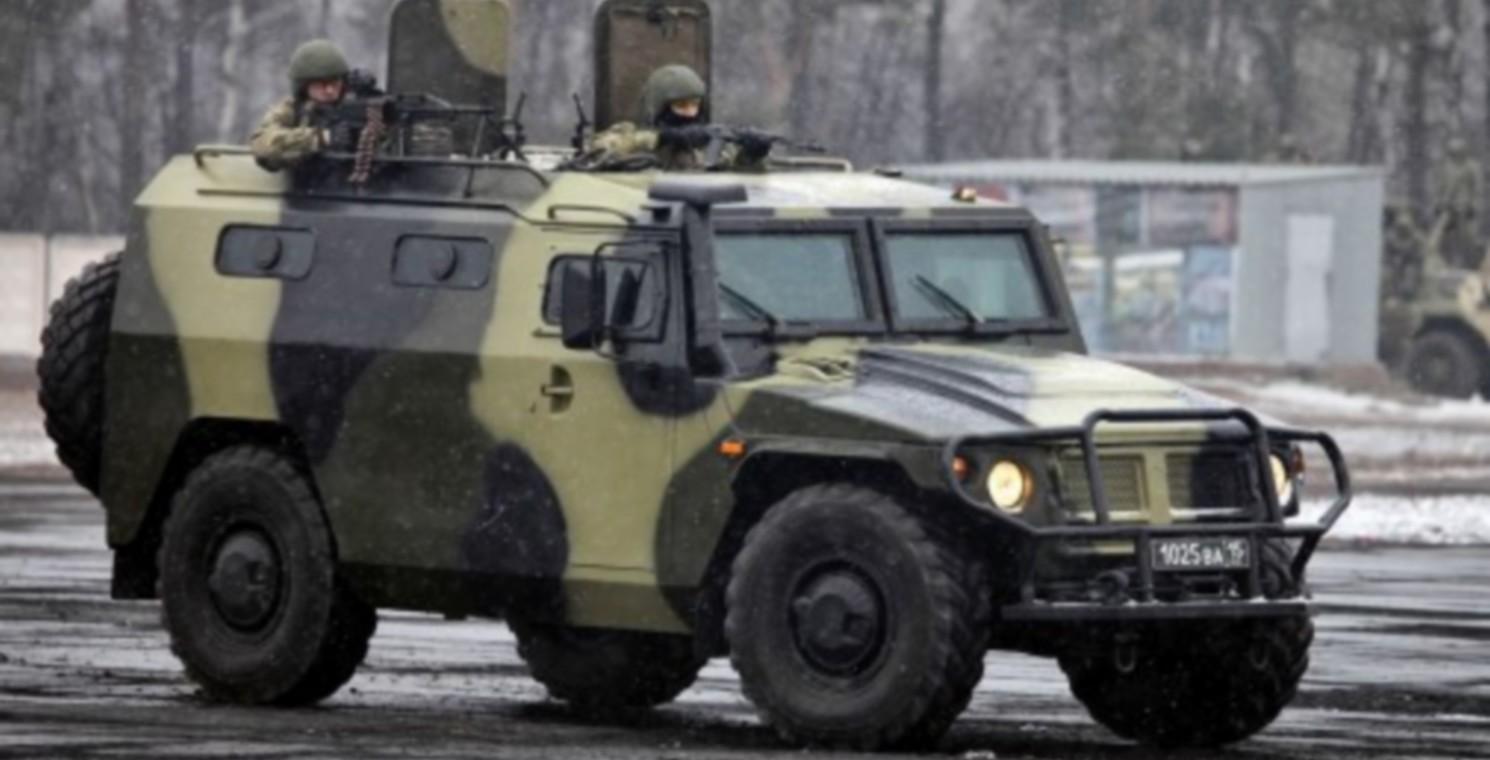 Tigr-003-SPM2_GAZ-233036-506x337