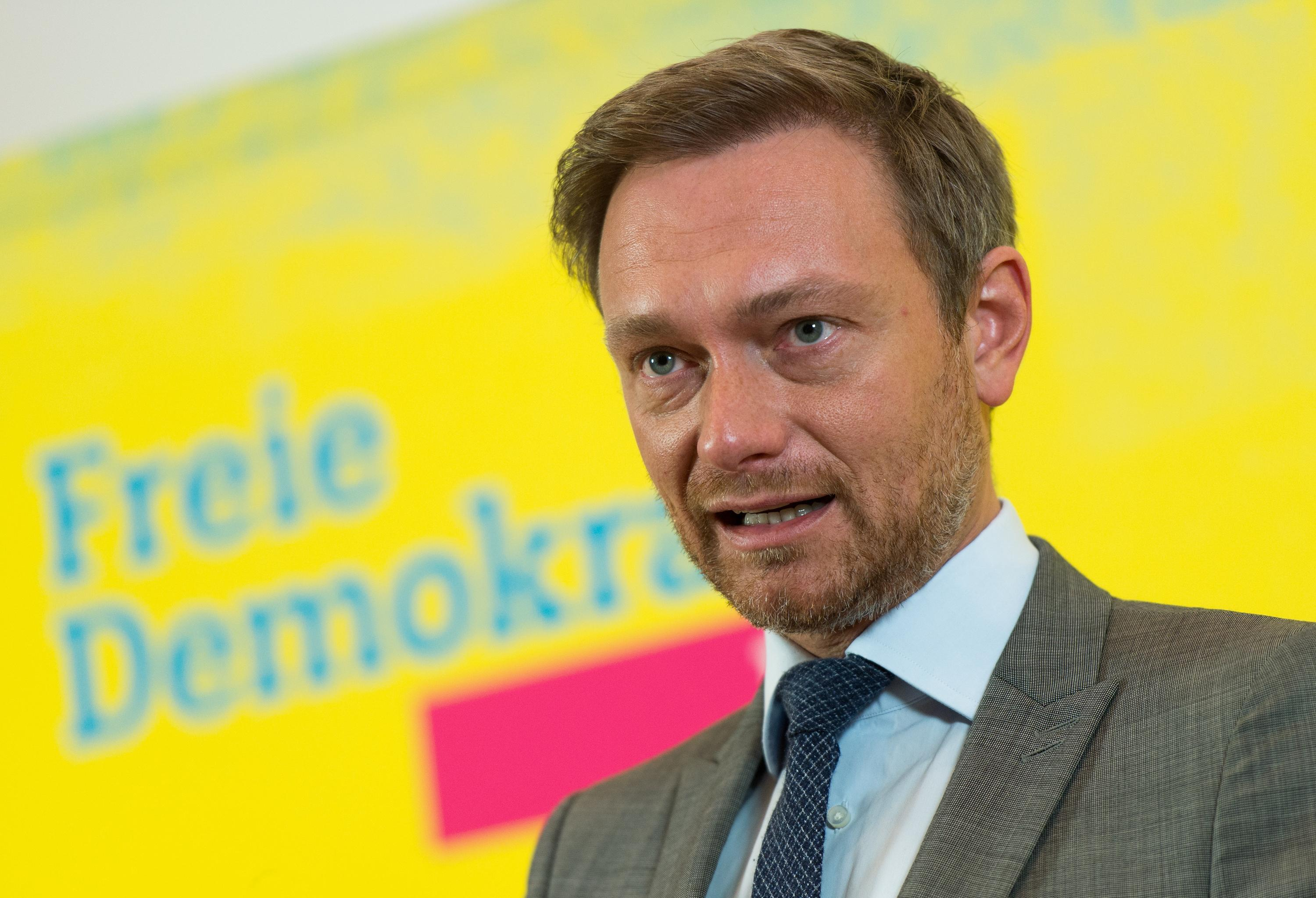 christian-lindner-fdp