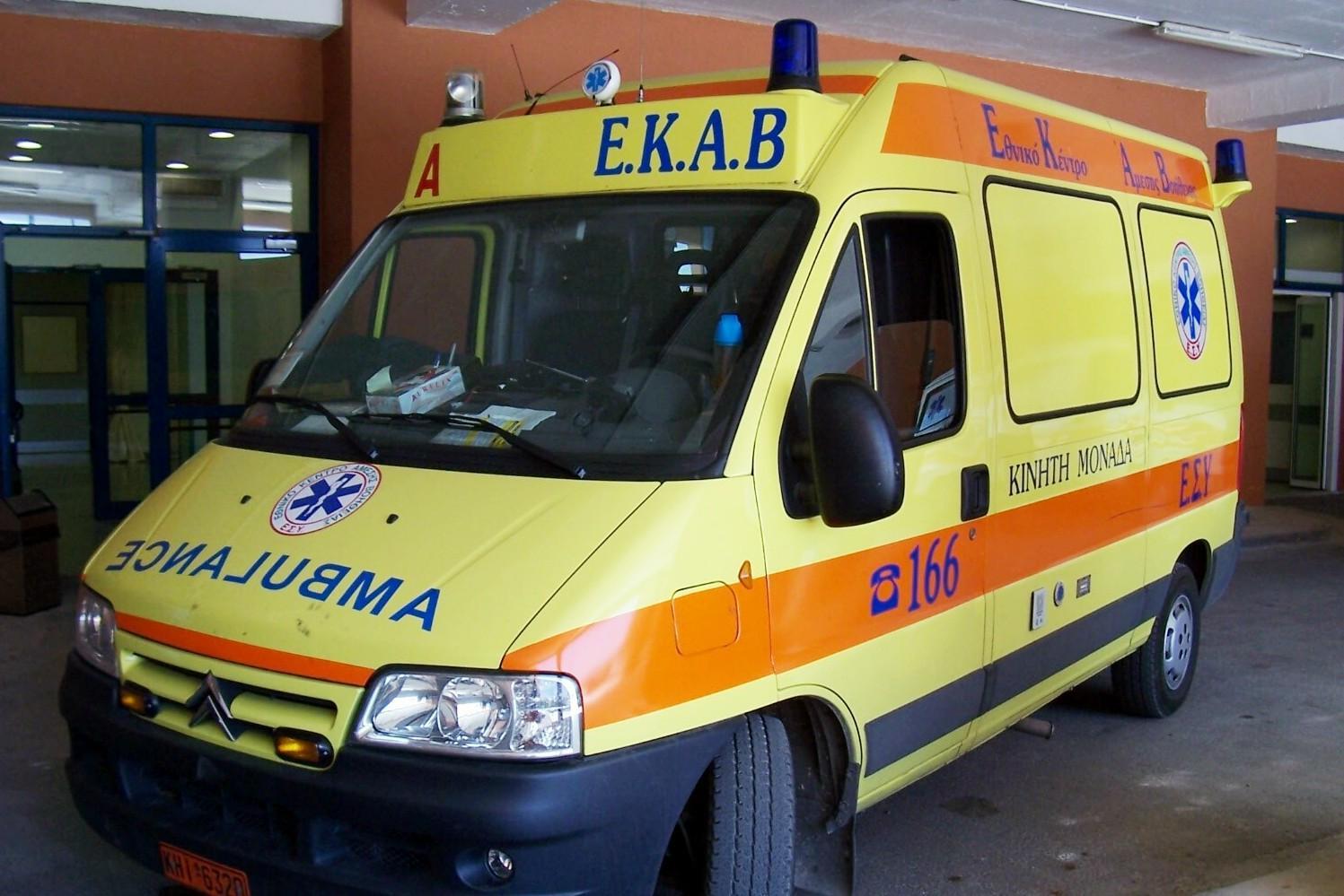 ekab-3