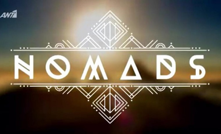nomads_1-760x460