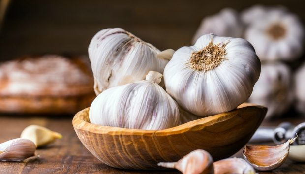thehomeissue_garlic-620x354