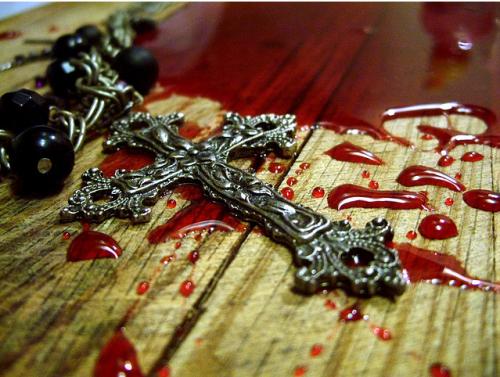 Σφάζουν σε όλο τον κόσμο τους Χριστιανούς