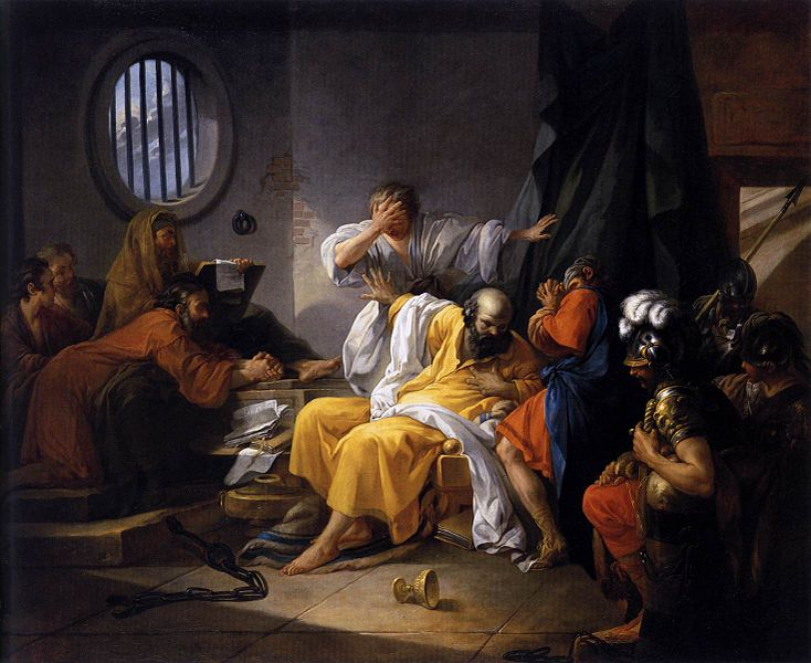 734px-Jacques-Philip-Joseph_de_Saint-Quentin_-_The_Death_of_Socrates_-_WGA20664