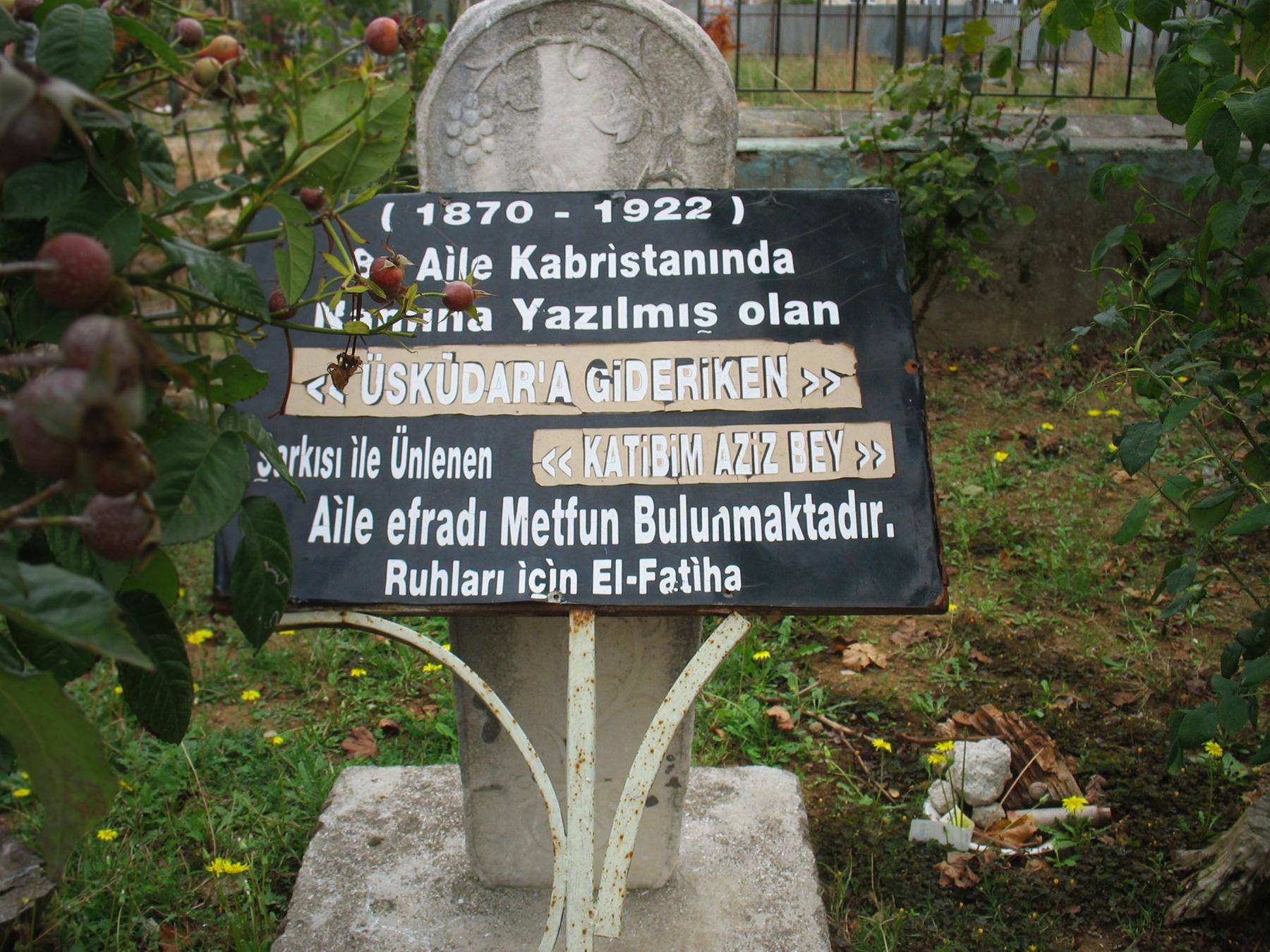 Grave_of_Katibim_Aziz_Bey