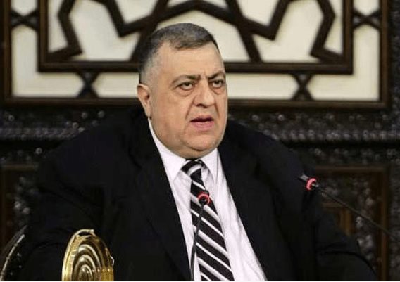 Hammudeh-Sabbagh