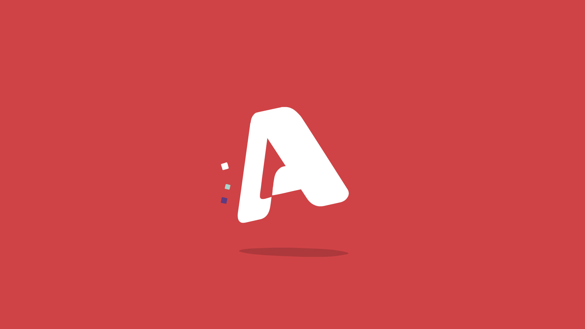 alpha_logo_end_titles_b
