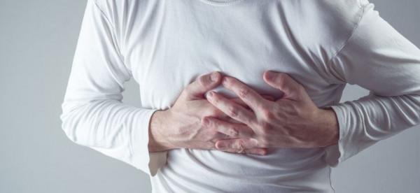 bigstock-Severe-Heartache-Man-Sufferin-115177322-600x276