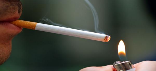 cigarette-600x275