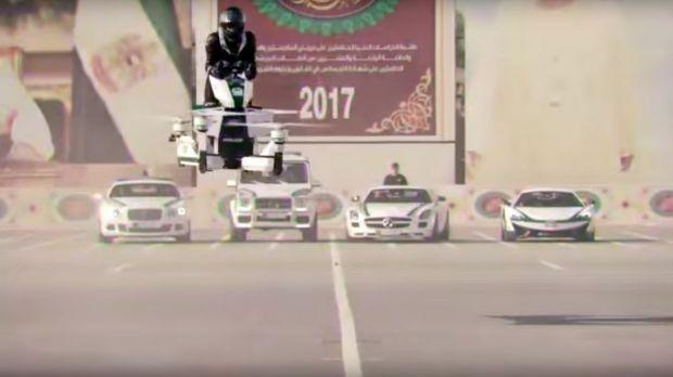 dubai-police-hoverbike_0