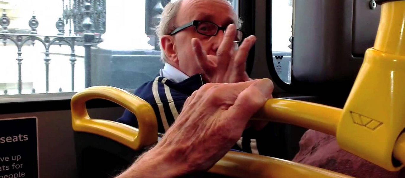 old-man-in-bus