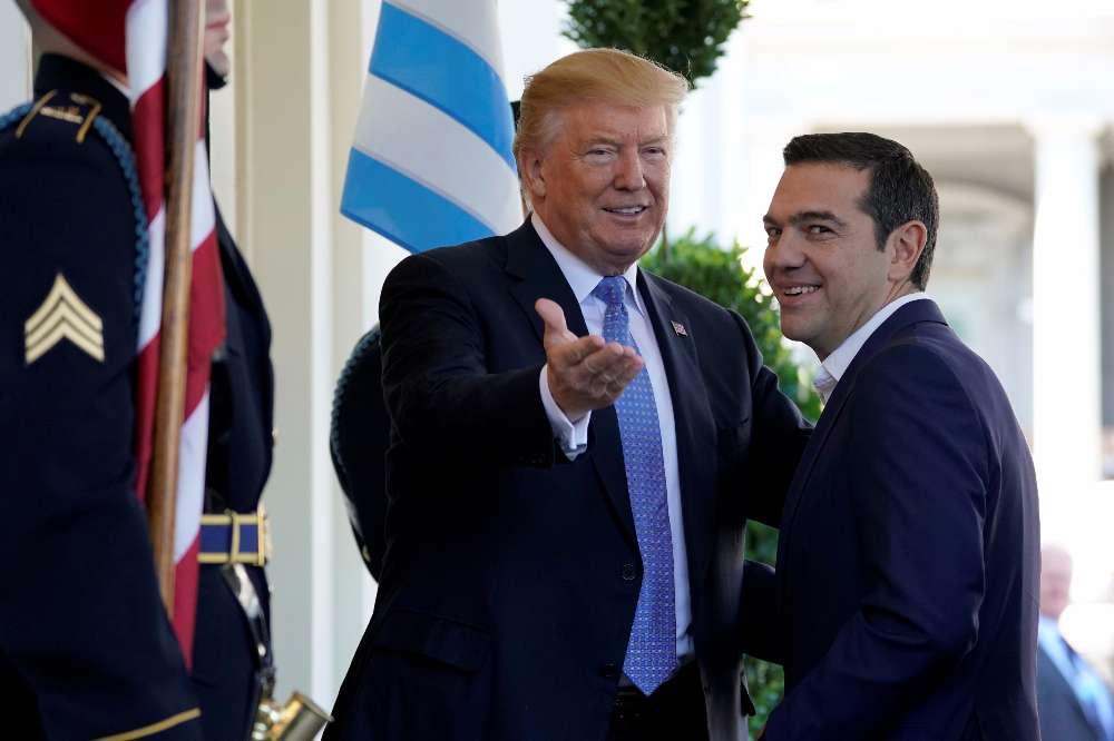 tsipras-tramp1