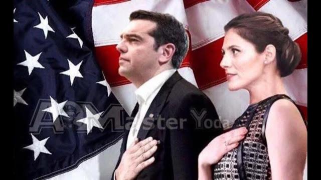 tsipras-ymnos2