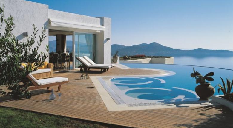 villa-800x507_1