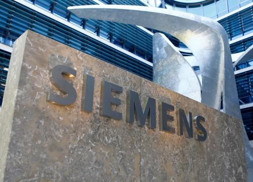 1286238_Germany_Russia_Siemens_59320_2048x1152
