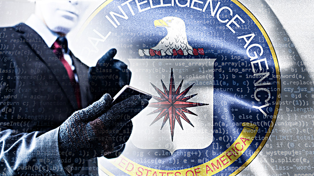 CIA-Hacking-Computer-Code-vault-7