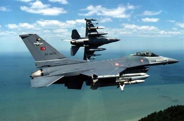 F_16_Turkey-630x413