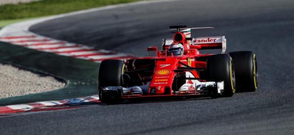 Ferrari-600x275