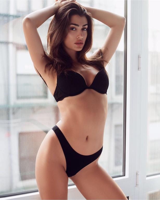 SofiaHarmada05