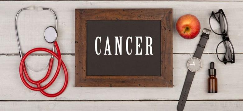 cancer-1-780x358