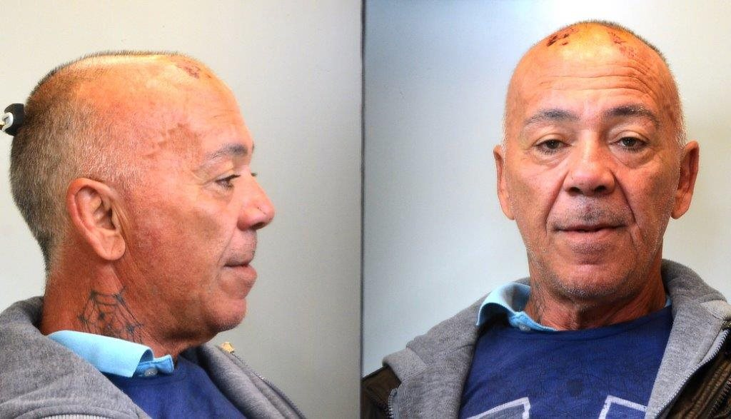 drastis1  Αυτός είναι ο 58χρονος δολοφόνος της Δώρας Ζέμπερη: Στην δημοσιότητα οι φωτογραφίες και τα στοιχεία του drastis1 1