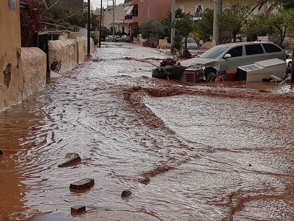 katastrofes15