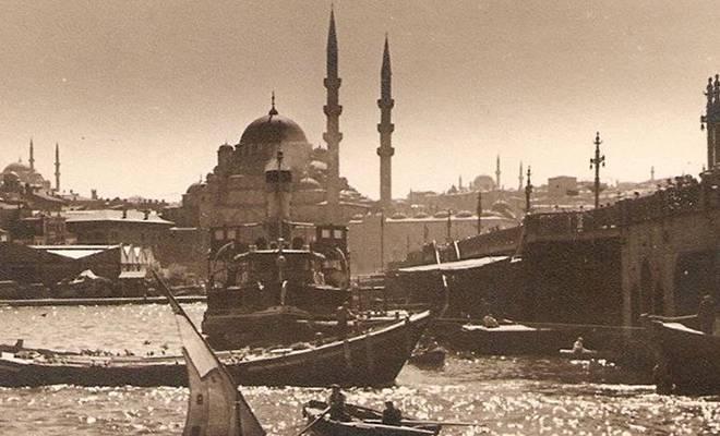 kwnstantinoupoli-1952
