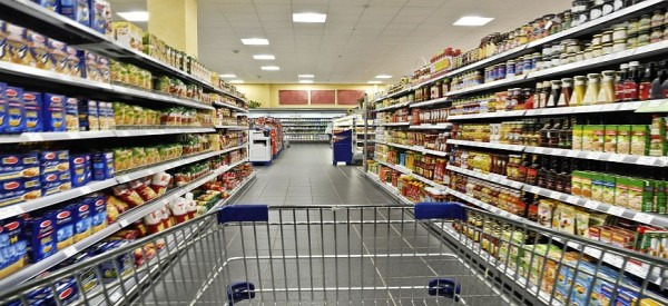 shopping-supermarket-600x275