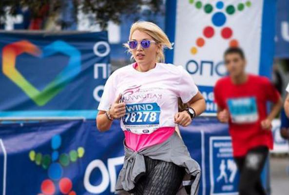spyropoulou-marathonios
