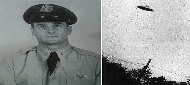 Αποτέλεσμα εικόνας για Αυτες είναι οι 5 μυστηριώδεις εμφανίσεις UFO όπου οι άνθρωποι εξαφανίστηκαν μυστηριωδώς! (Βιντεο)