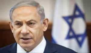 Το ξέρατε; Γιατί οι Εβραίοι δεν αρρωσταίνουν από καρκίνο;