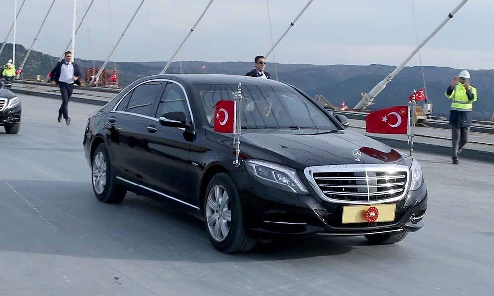 Erdogan-S600-Pullman2-1000