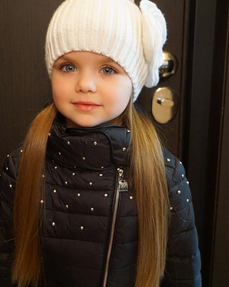ac91f909e624cba97f78c3c50b3e5c4f--baby-kids-on-instagram