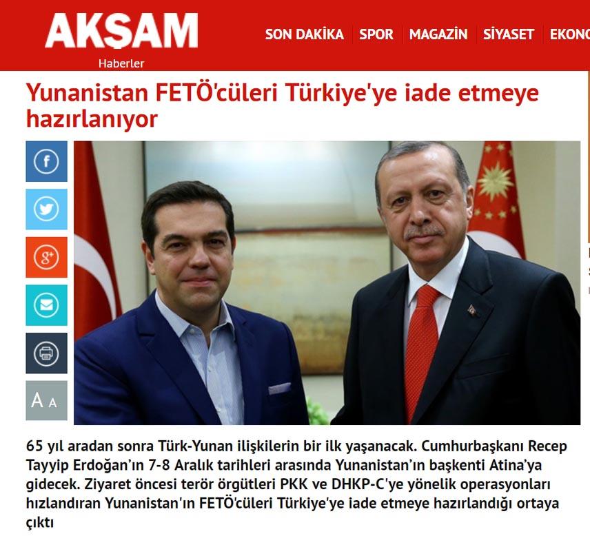 erdogan-aksam2