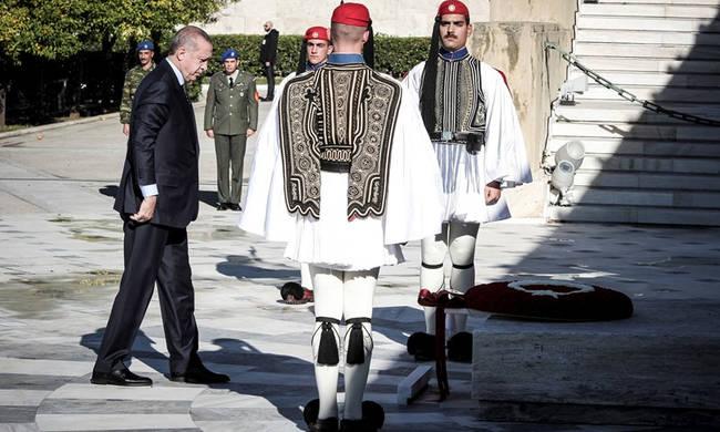 erdogan-syntagma