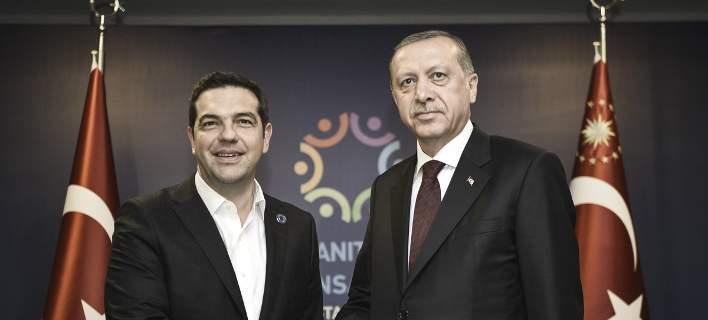 erdogan73