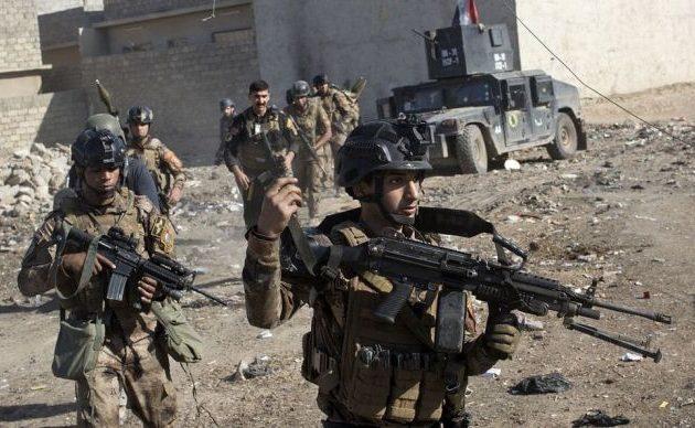 iraqi_army-630x388