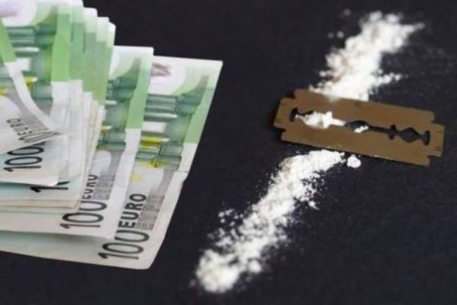 kokaini1