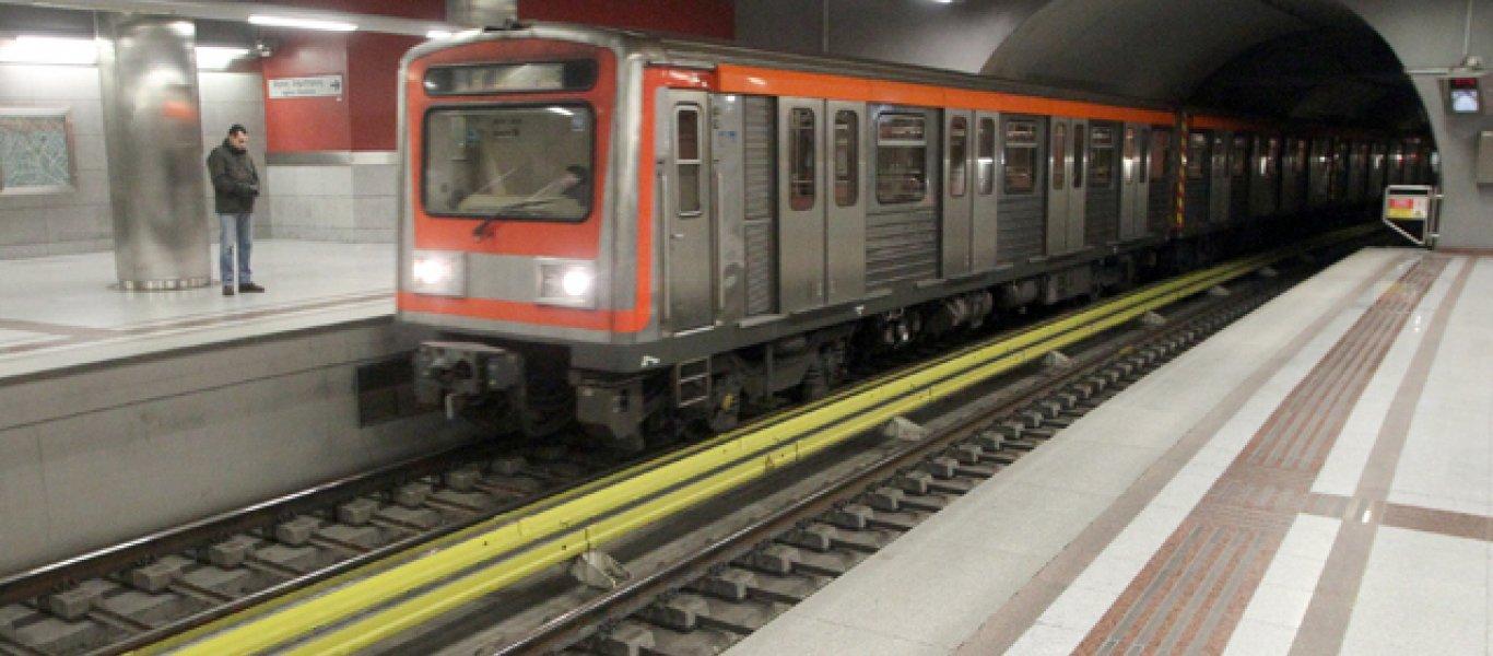 metro_apergia_mesa_statheris_troxias_