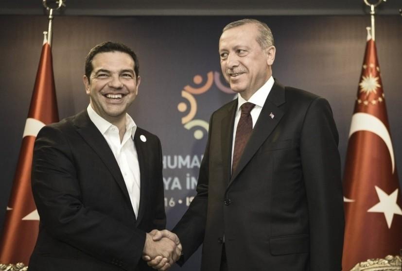 o-tsipras-erdogan