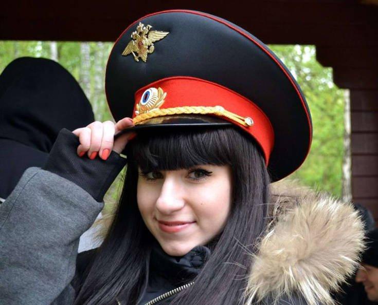 russianpolice7