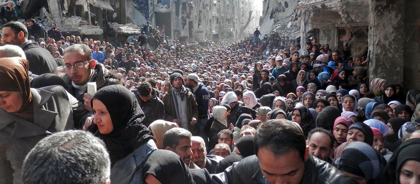 syrian_refugees_022714