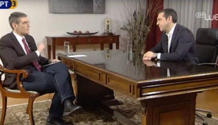 tsipras-ert-3-620x330-750x430