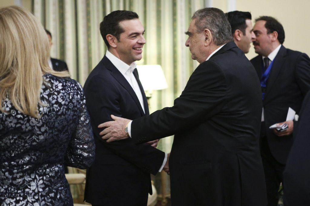 tsipras-vardis
