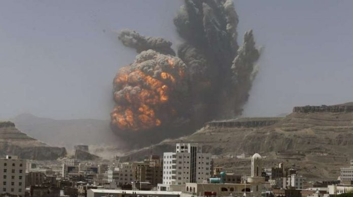yemeni-polemos-2--696x390