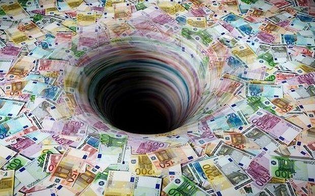 Δημόσιο Χρέος