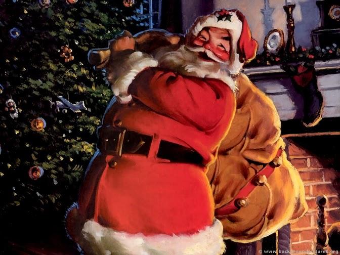 Features-Becky-santa