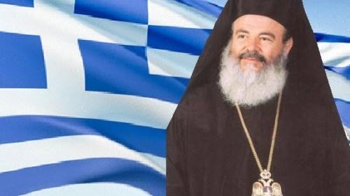 archiepiskopos-christodoulos-makedonia-tha-sosi-tin-ellada-giati-kapia-ellada