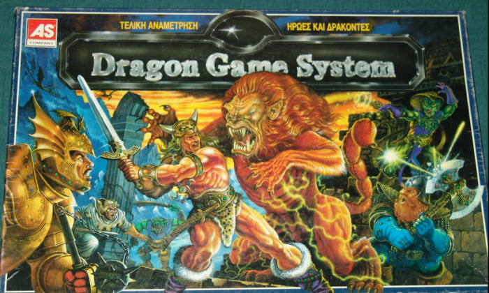 dragon-700x420
